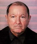 Victor Colletti