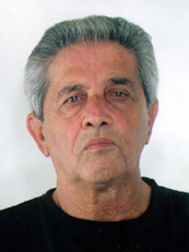 Danny Cutaia