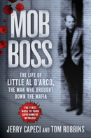 Mob Boss: The Book