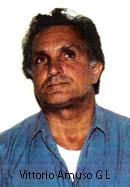 Vittorio Amuso