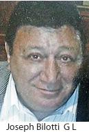 Joseph Bilotti
