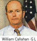 William P. Callahan