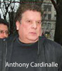 Anthony Cardinalle