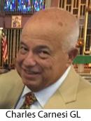 Charles Carnesi