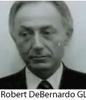 Robert DeBernardo