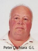 Peter DiChiara