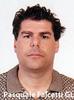 Pasquale Falcetti