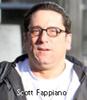 Scott Fappiano