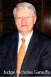 Judge Nicholas Garaufis