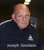 Joseph Giordano