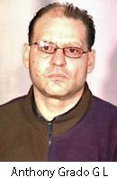 Anthony Grado