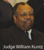 Judge William Kuntz