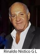 Rinaldo Nistico