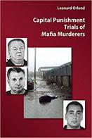 Mafia Murderers