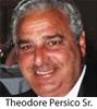 Theodore Persico Sr.