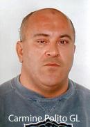 Carmelo Polito