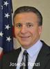 Joseph Ponzi