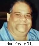 Ronald Previte