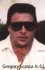 Gregory Scarpa Jr.