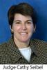 Judge Cathy Seibel