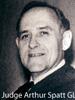 Arthur Spatt