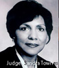 Judge Sandra Townes
