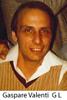 Gaspare Valenti