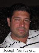 Joseph Venice